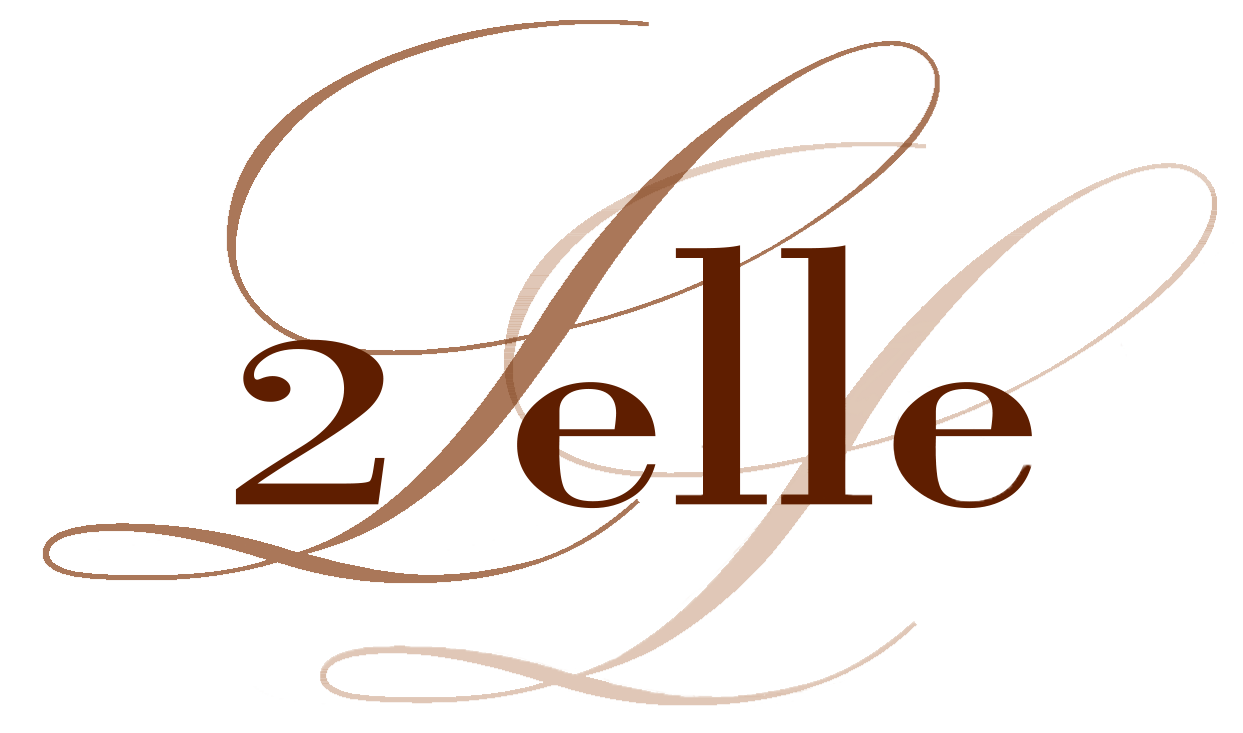 Logo of 2 Elle