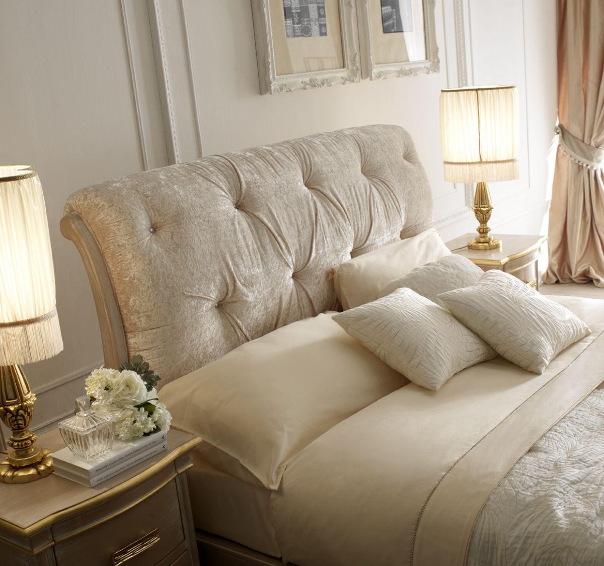 Best testata letto con cuscini gallery acrylicgiftware - Testata letto design ...